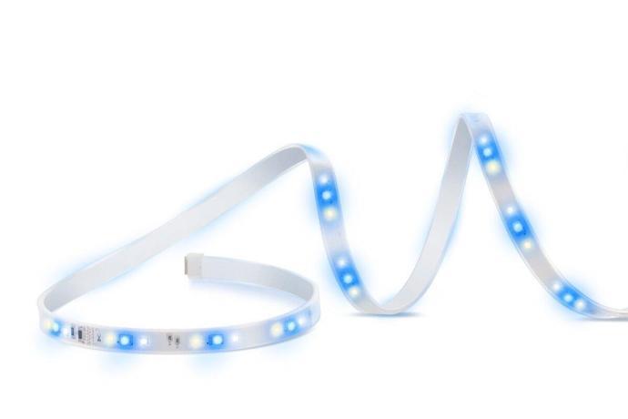 Eve Light Strip Device 01