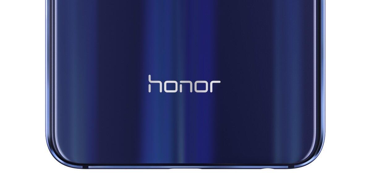 Honor Header