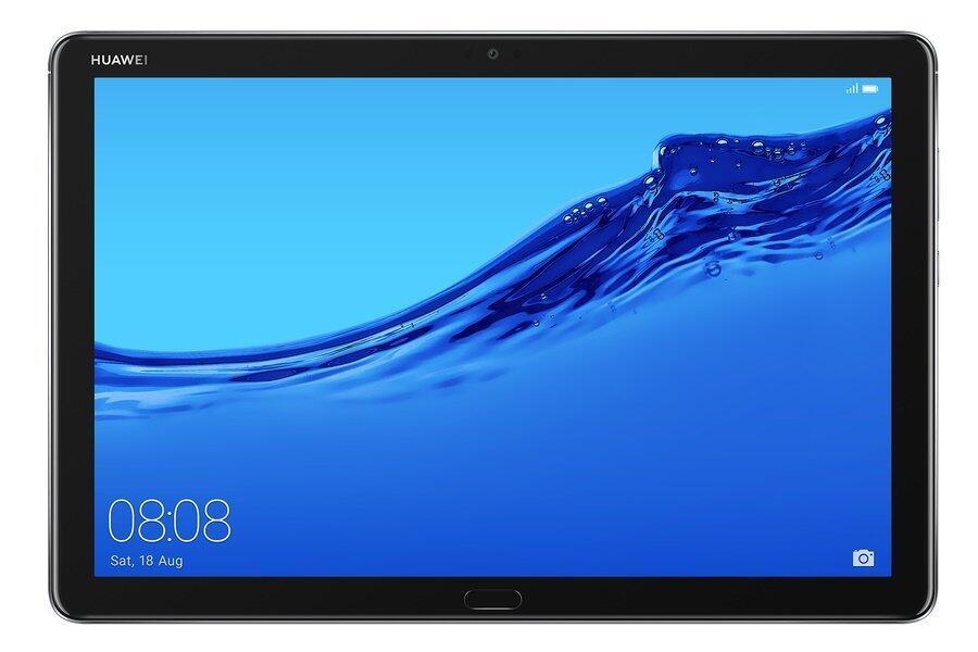 Huawei Mediapad M5 Lite 10 1