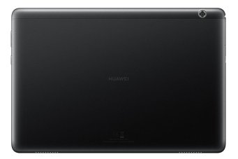 Huawei Mediapad T5 10 2