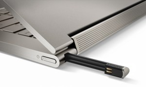 Lenovo Yoga C930 Pen