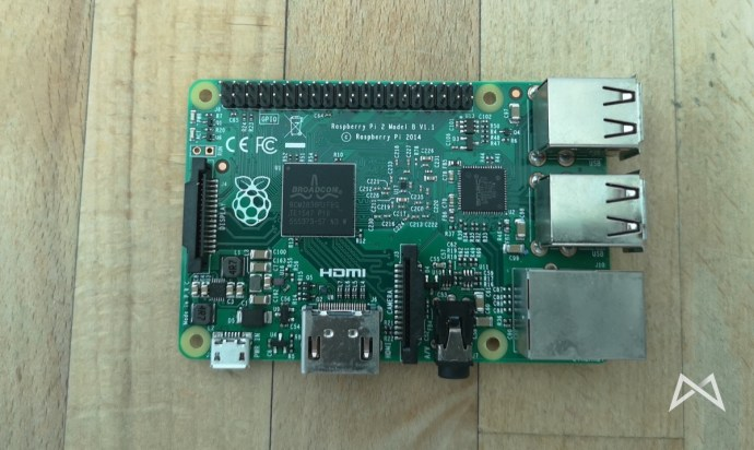 Remote Screen Octoprint 3d Drucker Raspberry Pi 2 B 2018 08 11 14.30.18