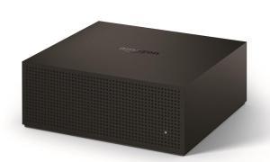 Amazon Fire Tv Recast Min