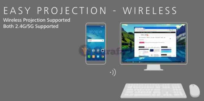 Huawei Mate 20 Pro Leak 10