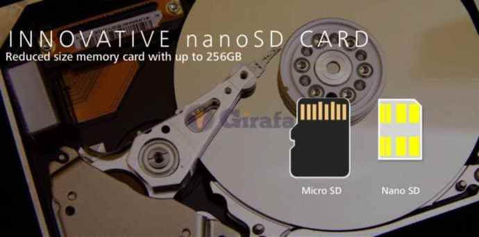 Huawei Mate 20 Pro Leak 12