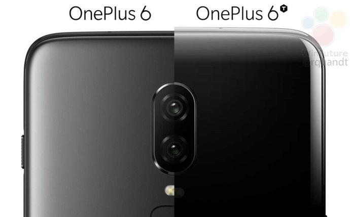 Oneplus 6 6t Vergleich Kamera