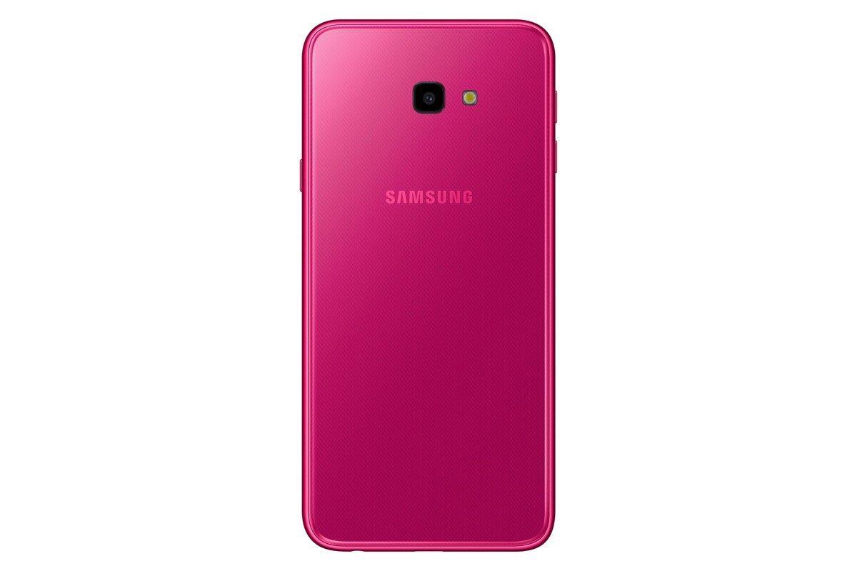 Samsung Galaxy J4 Sm J415f Pink 180