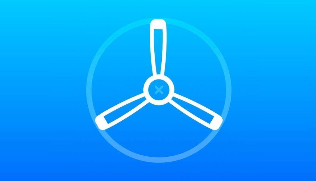Testflight Apple