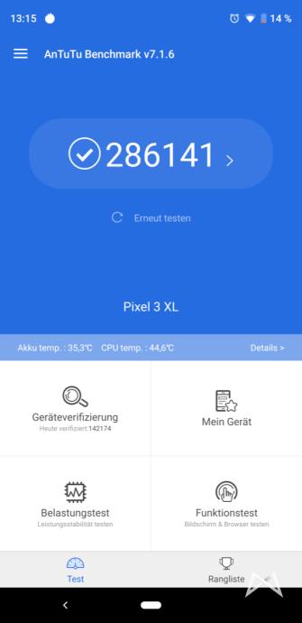 Antutu Pixel 3 Xl 2018 10 14 13.15.57
