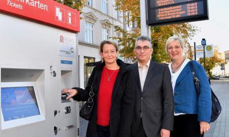 Csm Unternehmen Presse Pm 2018 Fahrausweisautomat A5eba460aa