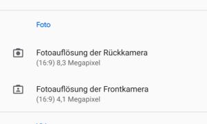 Google Pixel 3 Screenshots 2018 10 15 08.01.05