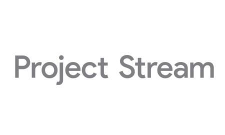 Google Project Stream Header