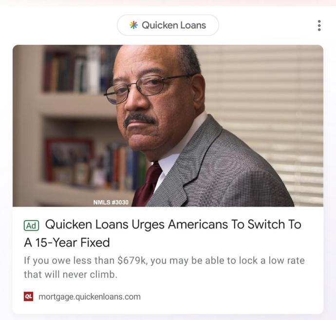 Google Werbung Feed