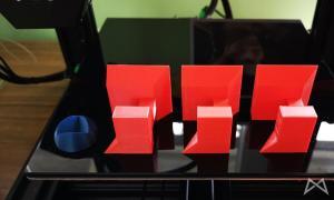 Puzzle Cube 3d Print 3 Tevo Flash