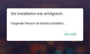 Umidigi Z2 Pro Software 2018 09 28 13.56.32