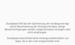Umidigi Z2 Pro Software 2018 09 30 16.32.10
