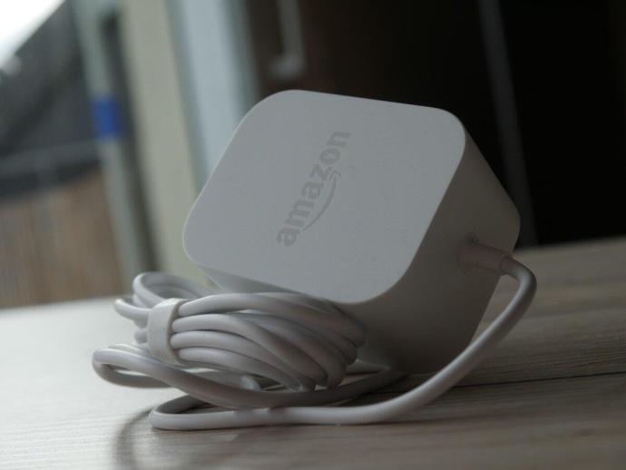 Amazon Echo Plus 2 Test5