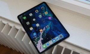 Apple Ipad Pro Unboxing2