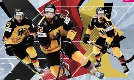 Bl 181106 Eishockey Bund