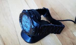 Awaduo Ladedock Ticwatch Pro 2018 12 06 10.41.30