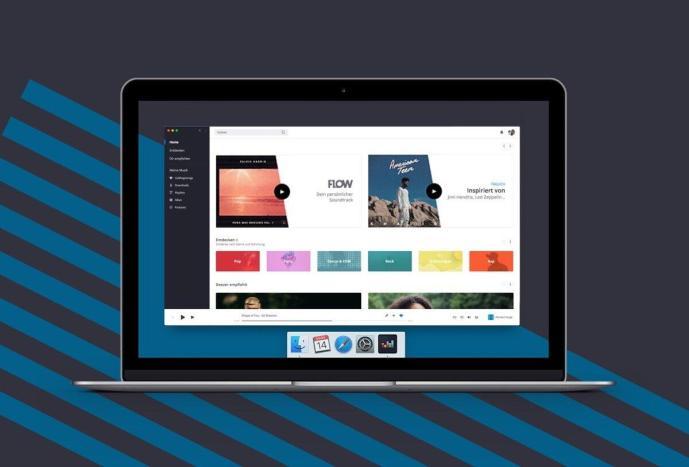 Desktop App 1240x840