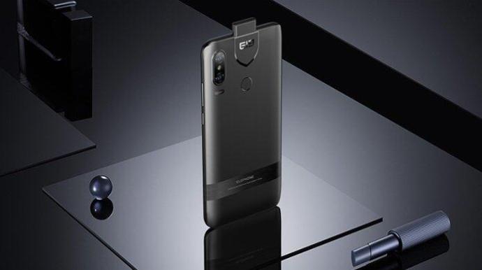 Elephone Px 2