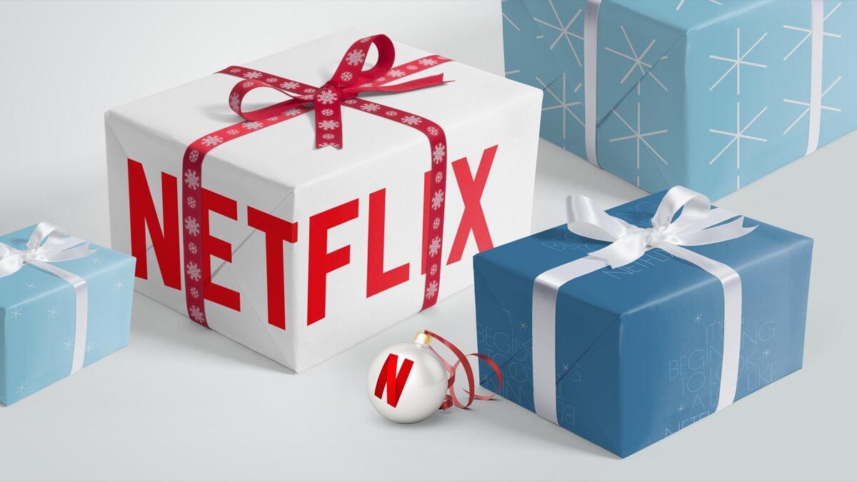 Netflix Geschenke2
