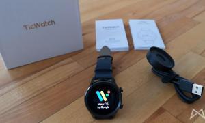 Ticwatch C2 2018 12 15 10.50.37 (2)