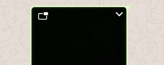 Whatsapp Web Pip