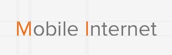 Xiaomi Mobile Internet