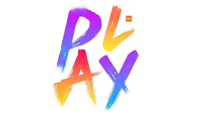 Xiaomi Play Teaser Header