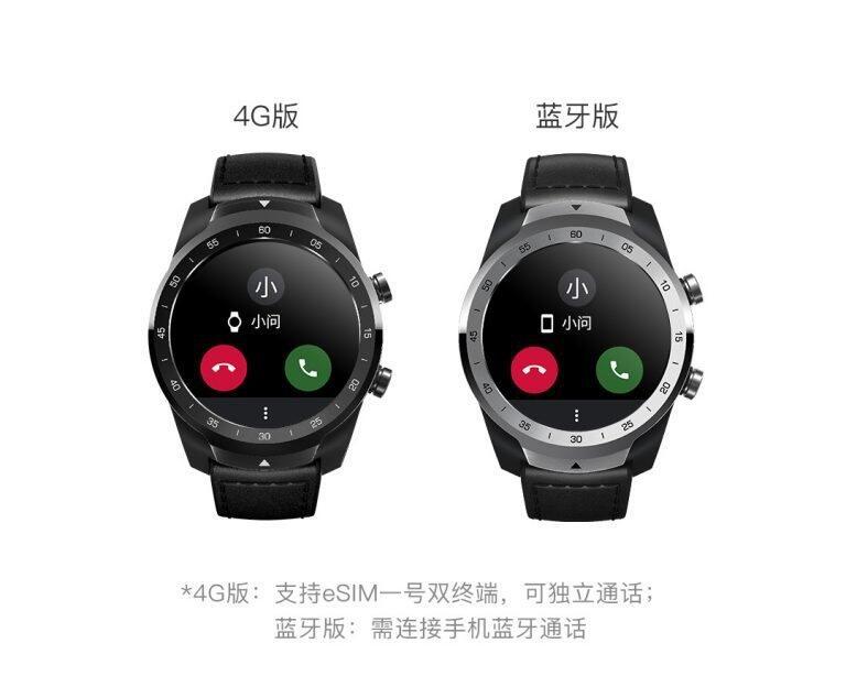 Xiaomi Tickwatch Pro B 768x614