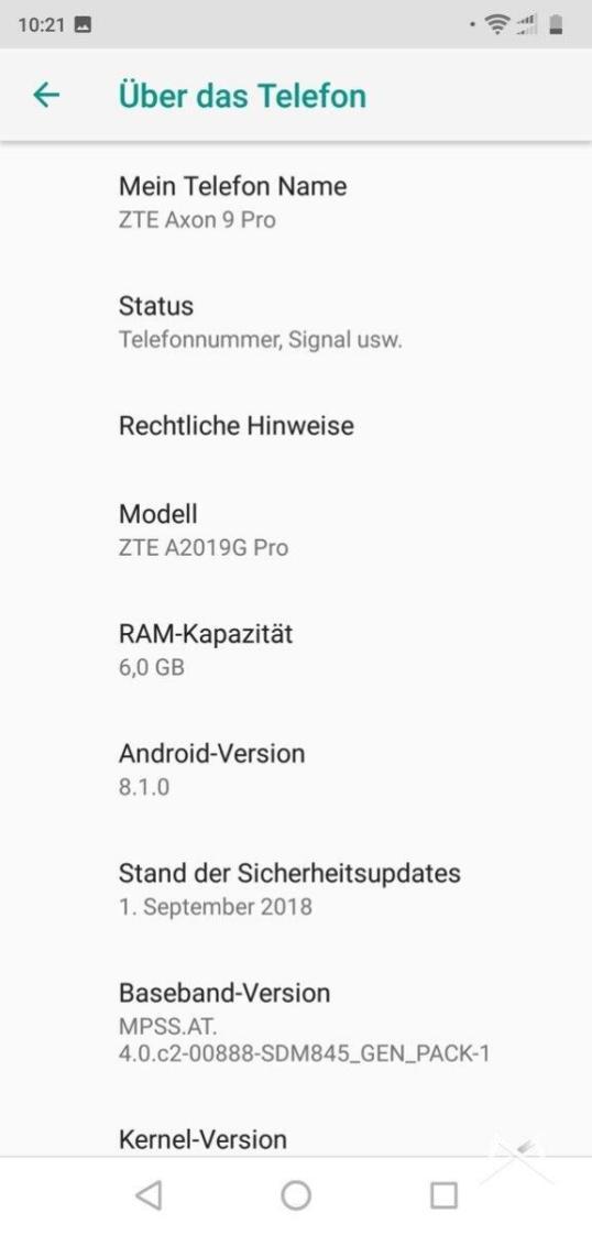 Zte Axon 9 Pro Screenshot 2018 12 07 10.21.58