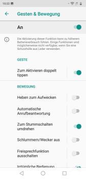 Zte Axon 9 Pro Screenshot 2018 12 07 10.22.24