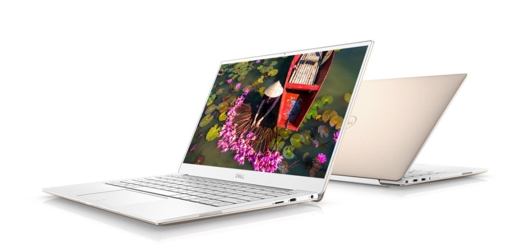 Dell Xps 13 9380 2
