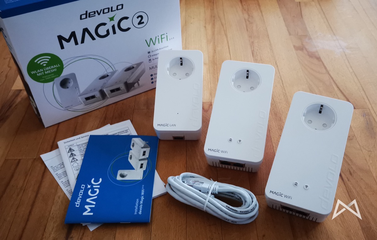 Devolo Magic Wifi 2018 12 24 13.43.22