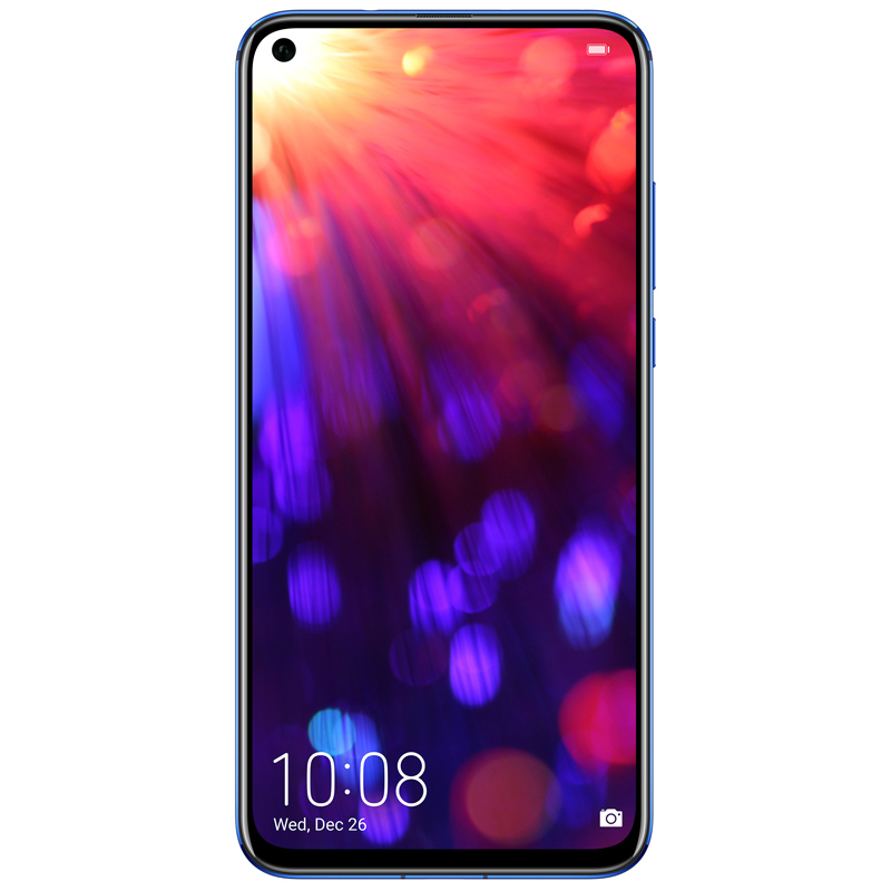 Honor View 20 Front