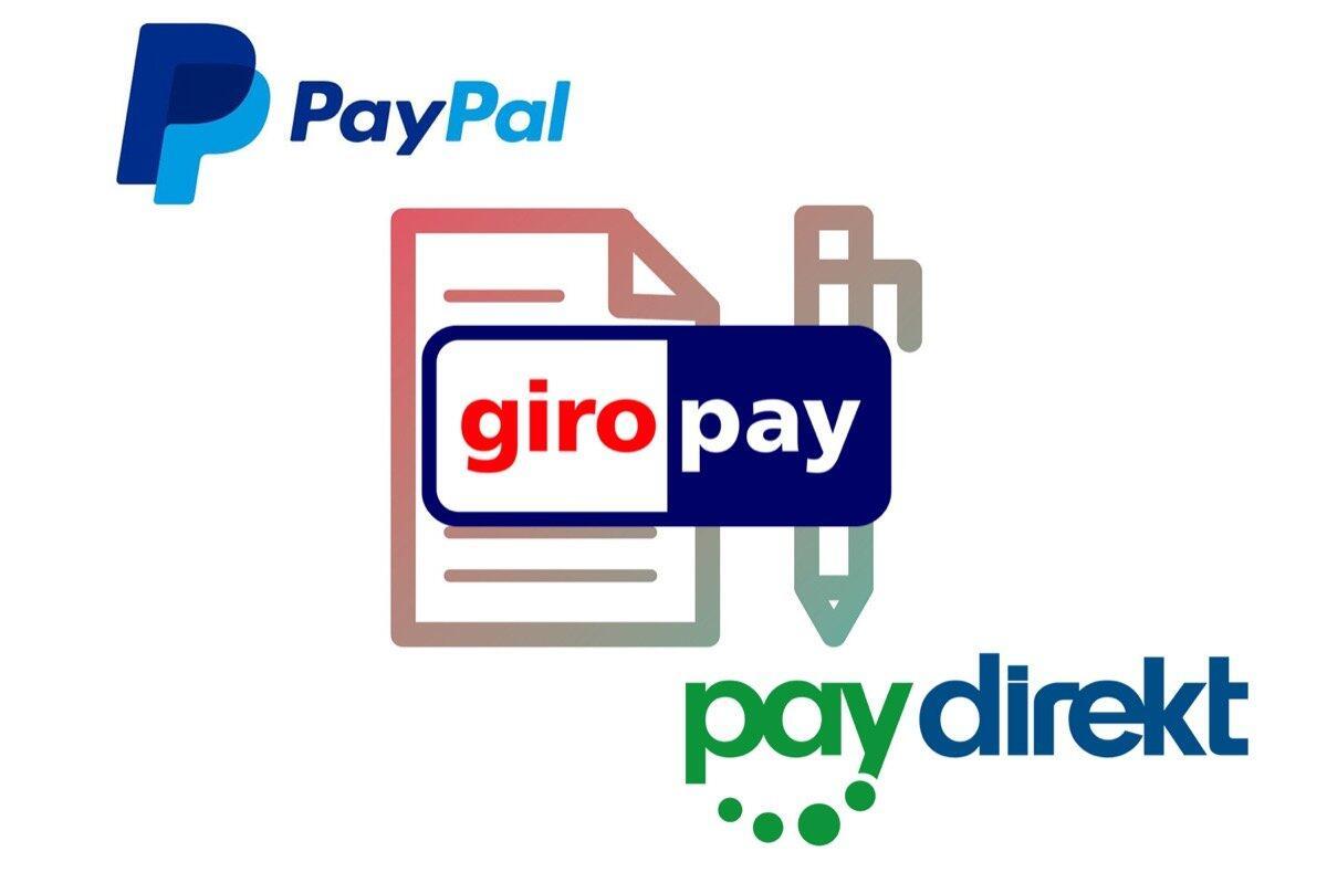 Online Bezahlung C Pixabay