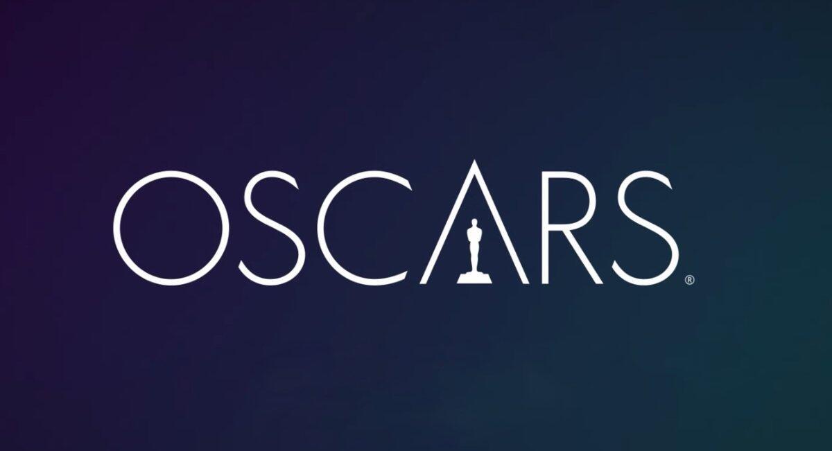 Oscars Header