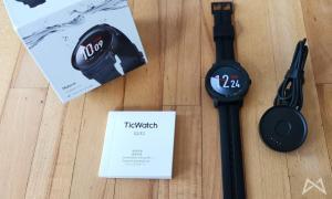 Ticwatch E2 S2 C2 Pro 2018 12 27 12.24.51