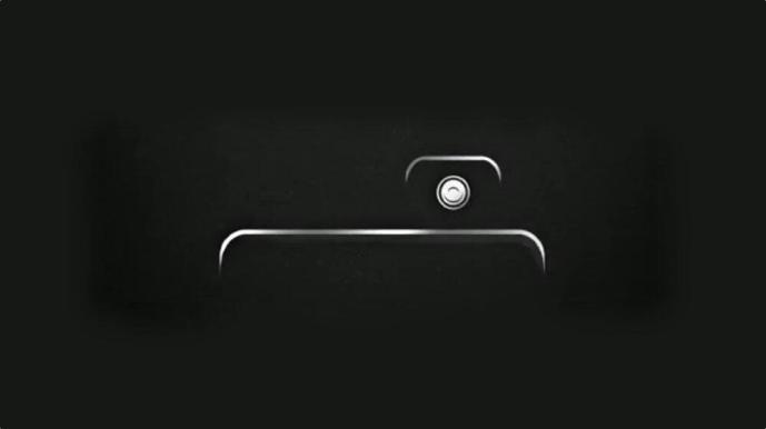 Vivo V15 Oneplus 7 Cam Teaser