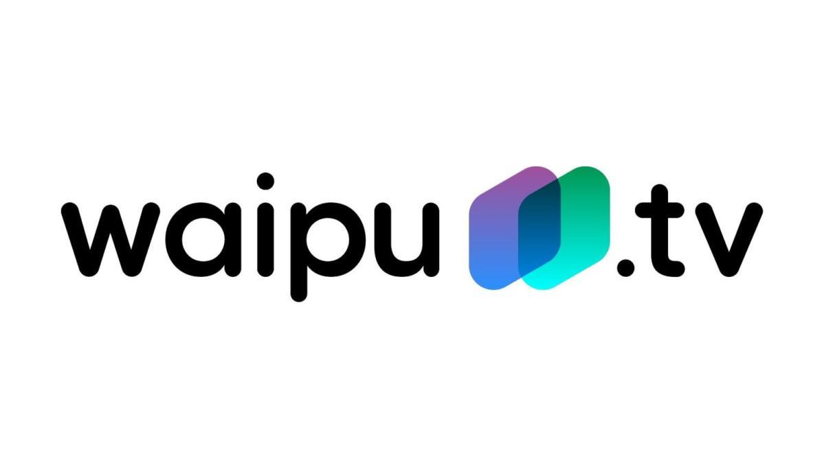 Waipu Logo