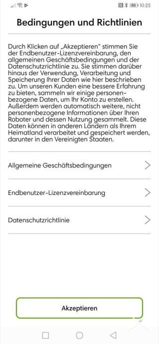 App Irobot Roomba I72019 02 23 10.25.58