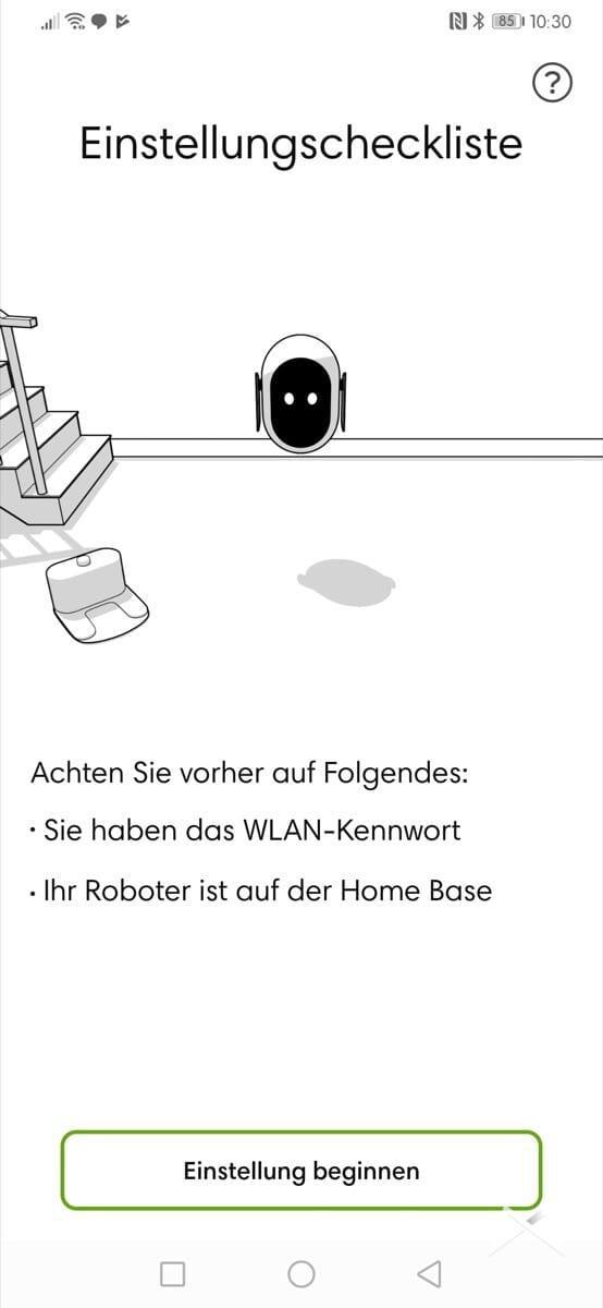 App Irobot Roomba I72019 02 23 10.30.40
