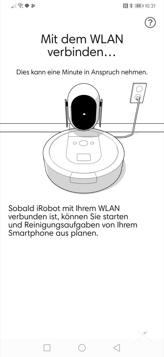 App Irobot Roomba I72019 02 23 10.31.47