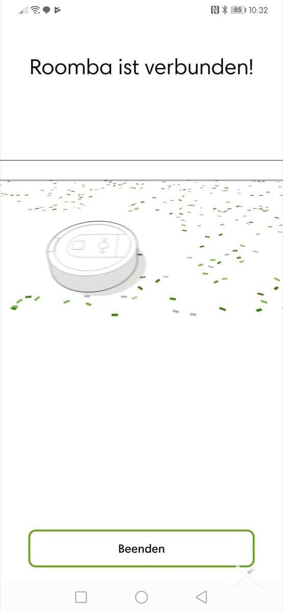 App Irobot Roomba I72019 02 23 10.32.07
