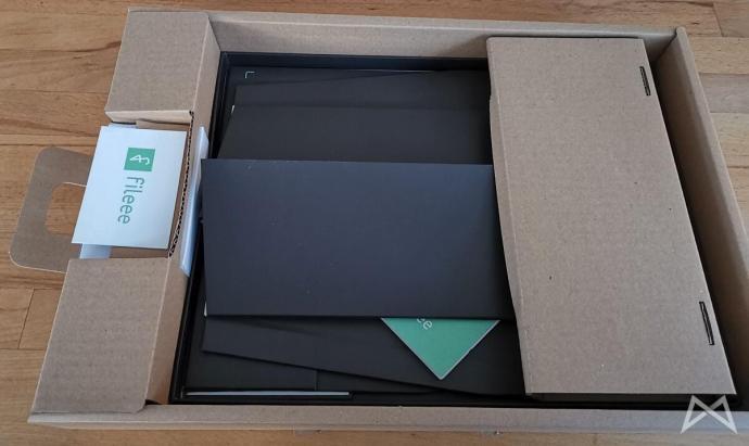 Fileee 20 Verpackung2