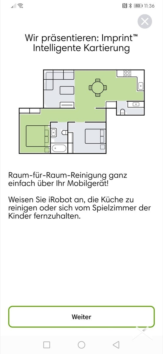 Irobot Roomba I7+ 2019 02 23 11.36.17
