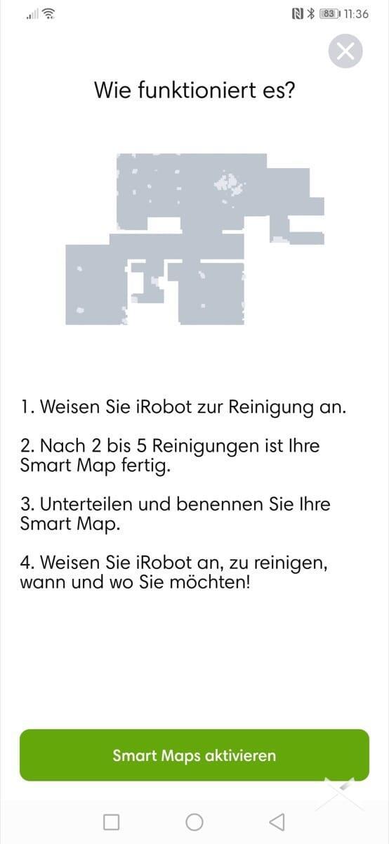 Irobot Roomba I7+ 2019 02 23 11.36.28
