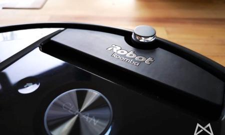 Irobot Roomba I7img 20190222 Wa0033